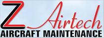 Z Airtech